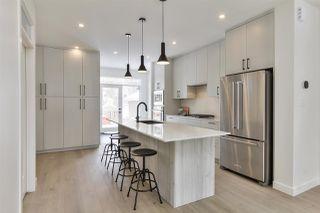 Photo 11: 9136 71 Avenue in Edmonton: Zone 17 House for sale : MLS®# E4192608
