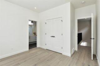 Photo 27: 9136 71 Avenue in Edmonton: Zone 17 House for sale : MLS®# E4192608
