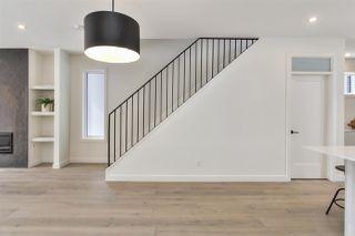 Photo 9: 9136 71 Avenue in Edmonton: Zone 17 House for sale : MLS®# E4192608