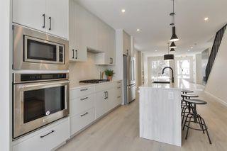 Photo 18: 9136 71 Avenue in Edmonton: Zone 17 House for sale : MLS®# E4192608