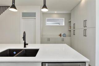Photo 17: 9136 71 Avenue in Edmonton: Zone 17 House for sale : MLS®# E4192608