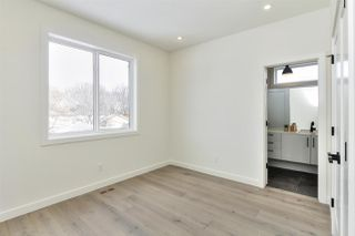 Photo 26: 9136 71 Avenue in Edmonton: Zone 17 House for sale : MLS®# E4192608