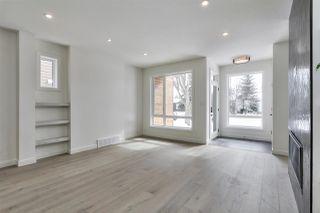 Photo 7: 9136 71 Avenue in Edmonton: Zone 17 House for sale : MLS®# E4192608