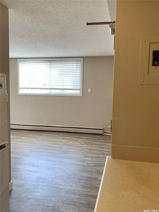 Photo 41: 2602 Dufferin Avenue in Saskatoon: Avalon Multi-Family for sale : MLS®# SK803945