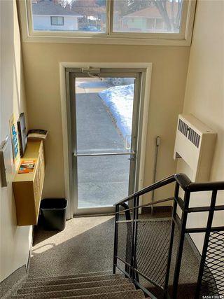 Photo 20: 2602 Dufferin Avenue in Saskatoon: Avalon Multi-Family for sale : MLS®# SK803945