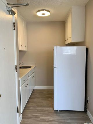 Photo 38: 2602 Dufferin Avenue in Saskatoon: Avalon Multi-Family for sale : MLS®# SK803945