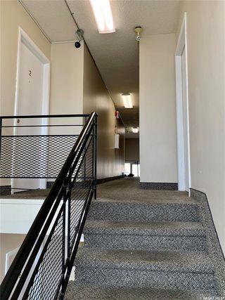 Photo 19: 2602 Dufferin Avenue in Saskatoon: Avalon Multi-Family for sale : MLS®# SK803945