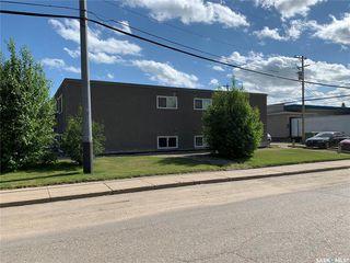 Photo 4: 2602 Dufferin Avenue in Saskatoon: Avalon Multi-Family for sale : MLS®# SK803945