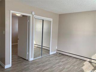 Photo 24: 2602 Dufferin Avenue in Saskatoon: Avalon Multi-Family for sale : MLS®# SK803945