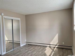 Photo 25: 2602 Dufferin Avenue in Saskatoon: Avalon Multi-Family for sale : MLS®# SK803945