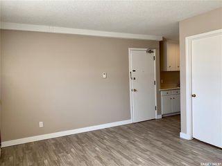 Photo 26: 2602 Dufferin Avenue in Saskatoon: Avalon Multi-Family for sale : MLS®# SK803945