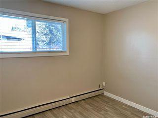 Photo 31: 2602 Dufferin Avenue in Saskatoon: Avalon Multi-Family for sale : MLS®# SK803945