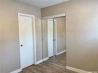 Photo 32: 2602 Dufferin Avenue in Saskatoon: Avalon Multi-Family for sale : MLS®# SK803945