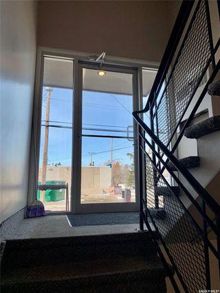 Photo 16: 2602 Dufferin Avenue in Saskatoon: Avalon Multi-Family for sale : MLS®# SK803945