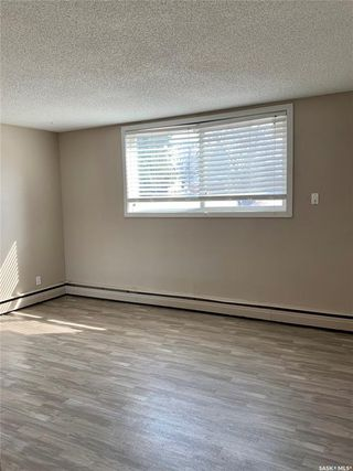 Photo 21: 2602 Dufferin Avenue in Saskatoon: Avalon Multi-Family for sale : MLS®# SK803945