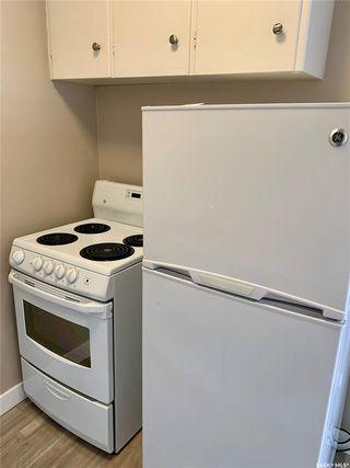 Photo 37: 2602 Dufferin Avenue in Saskatoon: Avalon Multi-Family for sale : MLS®# SK803945
