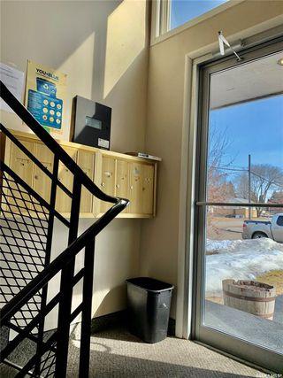 Photo 5: 2602 Dufferin Avenue in Saskatoon: Avalon Multi-Family for sale : MLS®# SK803945