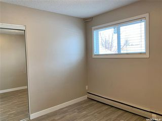 Photo 27: 2602 Dufferin Avenue in Saskatoon: Avalon Multi-Family for sale : MLS®# SK803945