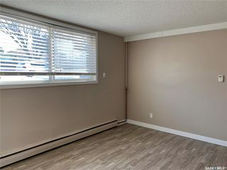 Photo 28: 2602 Dufferin Avenue in Saskatoon: Avalon Multi-Family for sale : MLS®# SK803945