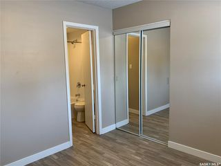 Photo 30: 2602 Dufferin Avenue in Saskatoon: Avalon Multi-Family for sale : MLS®# SK803945