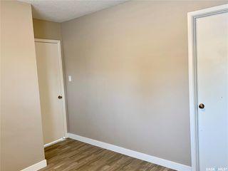 Photo 33: 2602 Dufferin Avenue in Saskatoon: Avalon Multi-Family for sale : MLS®# SK803945