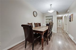 Photo 16: 2039 50 Avenue SW in Calgary: North Glenmore Park Semi Detached for sale : MLS®# C4295796