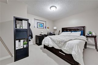 Photo 22: 2039 50 Avenue SW in Calgary: North Glenmore Park Semi Detached for sale : MLS®# C4295796
