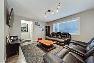 Photo 13: 2039 50 Avenue SW in Calgary: North Glenmore Park Semi Detached for sale : MLS®# C4295796