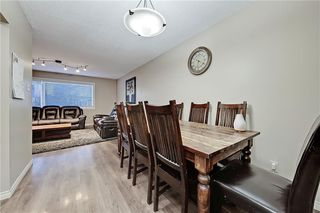 Photo 15: 2039 50 Avenue SW in Calgary: North Glenmore Park Semi Detached for sale : MLS®# C4295796