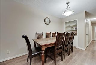 Photo 17: 2039 50 Avenue SW in Calgary: North Glenmore Park Semi Detached for sale : MLS®# C4295796
