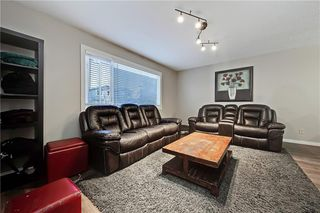 Photo 14: 2039 50 Avenue SW in Calgary: North Glenmore Park Semi Detached for sale : MLS®# C4295796