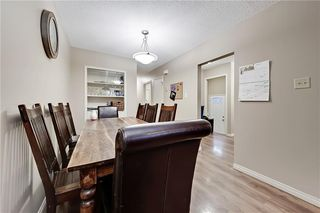 Photo 18: 2039 50 Avenue SW in Calgary: North Glenmore Park Semi Detached for sale : MLS®# C4295796