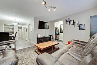 Photo 12: 2039 50 Avenue SW in Calgary: North Glenmore Park Semi Detached for sale : MLS®# C4295796