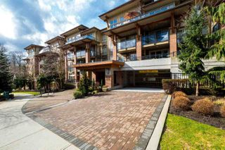 Photo 17: 109 1633 MACKAY Avenue in North Vancouver: Pemberton NV Condo for sale : MLS®# R2458061