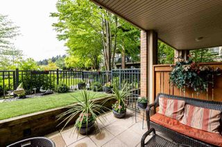 Photo 13: 109 1633 MACKAY Avenue in North Vancouver: Pemberton NV Condo for sale : MLS®# R2458061