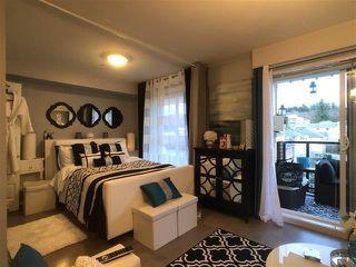 Photo 5: 506 13883 LAUREL Drive in Surrey: Whalley Condo for sale (North Surrey)  : MLS®# R2463277