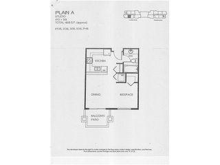 Photo 9: 506 13883 LAUREL Drive in Surrey: Whalley Condo for sale (North Surrey)  : MLS®# R2463277