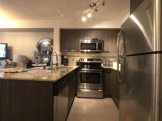 Photo 4: 506 13883 LAUREL Drive in Surrey: Whalley Condo for sale (North Surrey)  : MLS®# R2463277