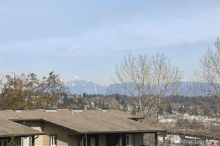 "Photo 19: 2208 244 SHERBROOKE Street in New Westminster: Sapperton Condo for sale in ""COPPERSTONE"" : MLS®# R2466979"