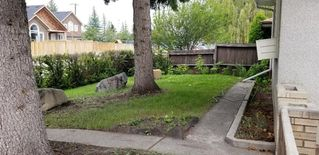 Photo 19: 7402 FAIRMOUNT Drive SE in Calgary: Fairview Detached for sale : MLS®# A1009117