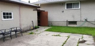 Photo 15: 7402 FAIRMOUNT Drive SE in Calgary: Fairview Detached for sale : MLS®# A1009117