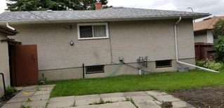Photo 16: 7402 FAIRMOUNT Drive SE in Calgary: Fairview Detached for sale : MLS®# A1009117