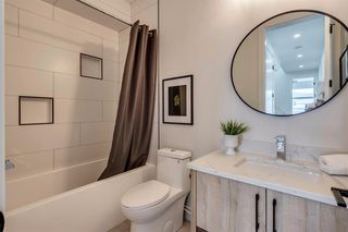 Photo 21: 1842 32 Avenue SW in Calgary: South Calgary Row/Townhouse for sale : MLS®# A1010878