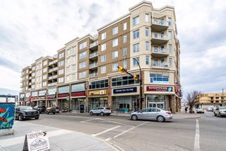 Photo 43: 1842 32 Avenue SW in Calgary: South Calgary Row/Townhouse for sale : MLS®# A1010878