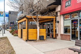 Photo 44: 1842 32 Avenue SW in Calgary: South Calgary Row/Townhouse for sale : MLS®# A1010878