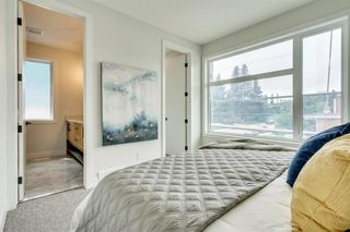 Photo 13: 1842 32 Avenue SW in Calgary: South Calgary Row/Townhouse for sale : MLS®# A1010878