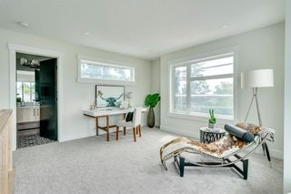 Photo 25: 1842 32 Avenue SW in Calgary: South Calgary Row/Townhouse for sale : MLS®# A1010878