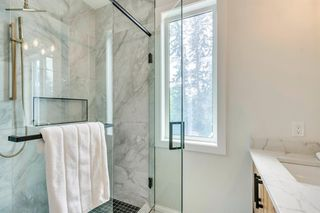 Photo 17: 1842 32 Avenue SW in Calgary: South Calgary Row/Townhouse for sale : MLS®# A1010878