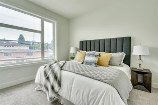 Photo 14: 1842 32 Avenue SW in Calgary: South Calgary Row/Townhouse for sale : MLS®# A1010878