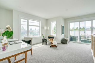 Photo 23: 1842 32 Avenue SW in Calgary: South Calgary Row/Townhouse for sale : MLS®# A1010878